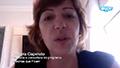 Trecho do vídeo disponível